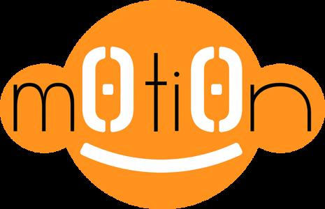 m0ti0n-2